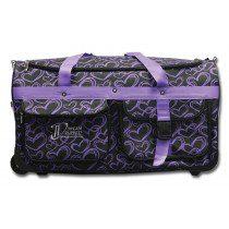 DreamDuffel-Lge-PurpleHearts
