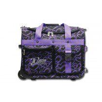 DreamDuffel-Sml-PurpleHearts