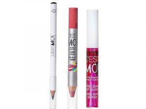 Makeup-Essentials-Christmas