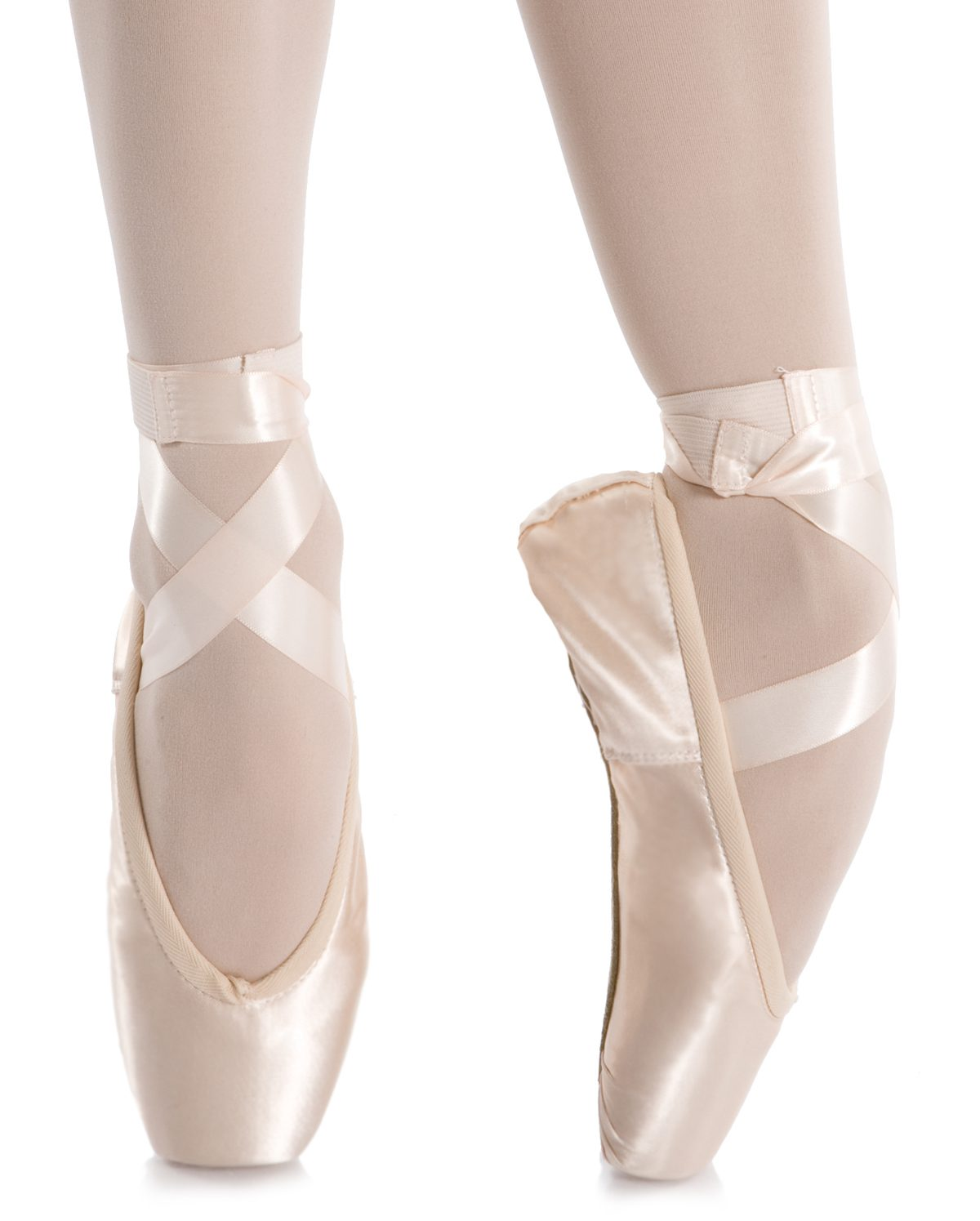 James & Alex Dance Studios retail various dance products in the dance shop including, latin heels, jazz/ballet shoes, leotards, tights, tutu's and t-shirts.