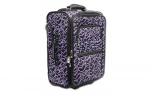 hearts-purple-carryon-front_1