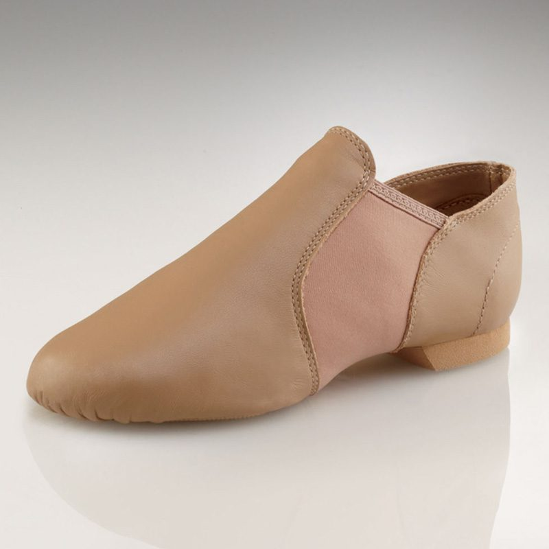 9a42d3afa906 capezio jazz shoes sale Capezio E-Series Jazz Slip On - Adult - Dance Desire