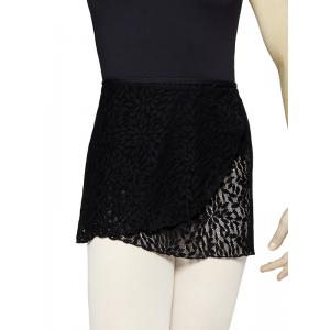 miley-skirt-black-1