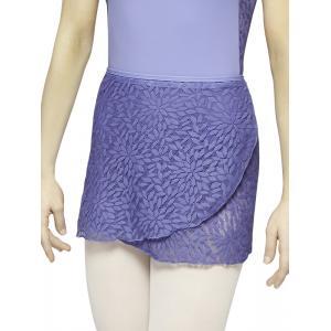 miley-skirt-grapemist-1