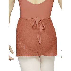 miley-skirt-sunkist-2