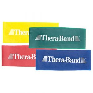 theraband-resistance-loop