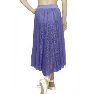viola-skirt-grapemist-2