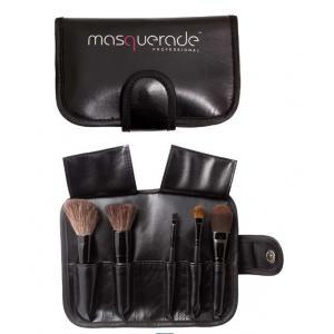 masquerade-mini-brush-set