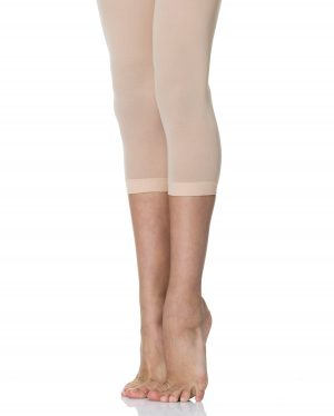 f1496b26cd45c Womens Footless Tights Archives - Dance Desire Dance Store
