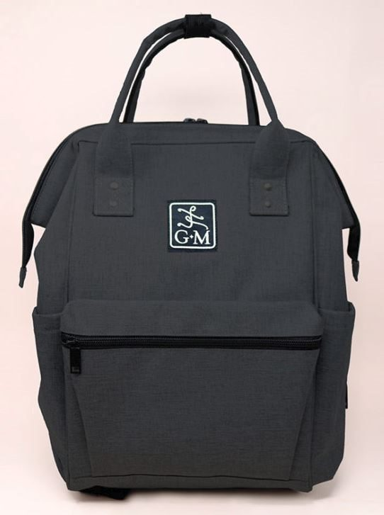 Studio Bag By Gaynor Minden Dance Desire Dance Store