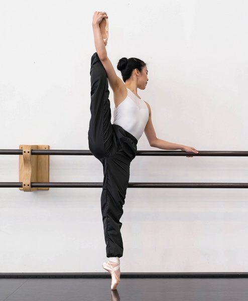 Sonata Dancewear Ripstop Pants Dance Desire Dance Store