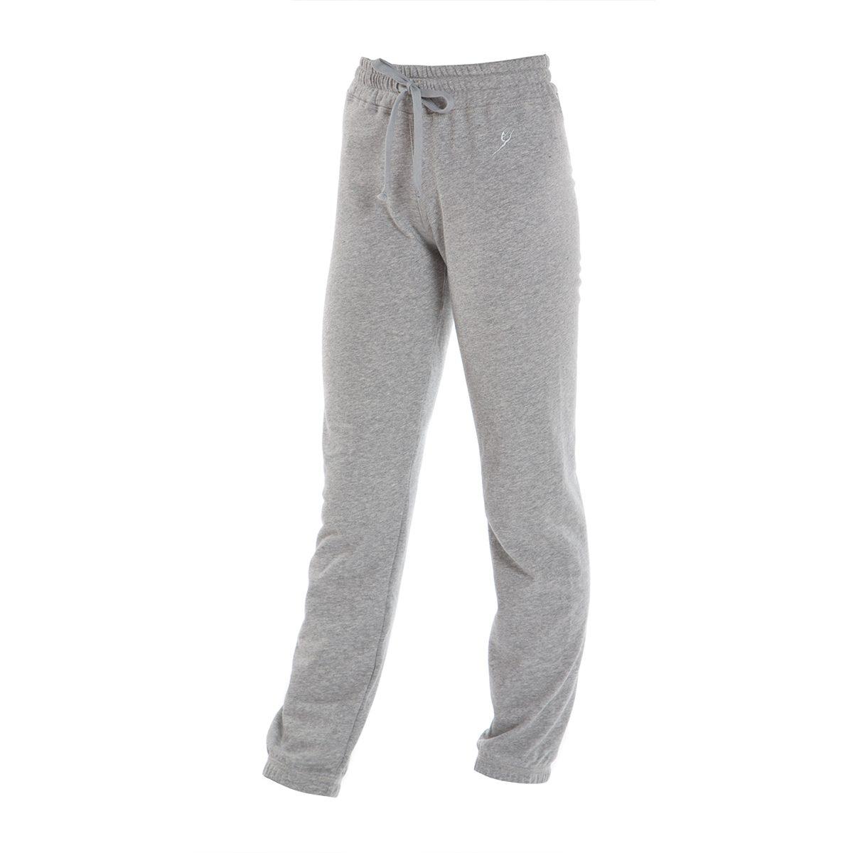 8f484680581e Energetiks Alex Track Pant - Boys - Dance Desire Dance Store