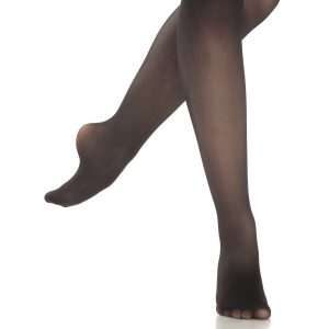 c637f0e852149 Womens Footed Tights Archives - Dance Desire Dance Store