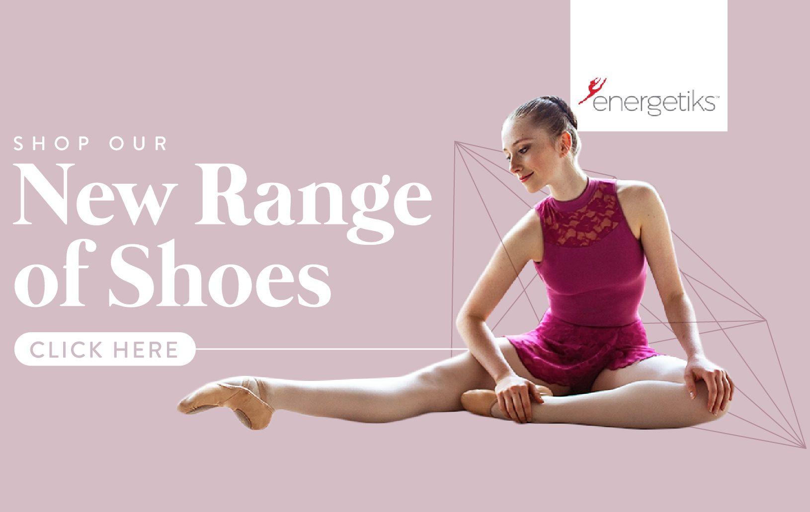 e481318d42a Home - Dance Desire Dance Store