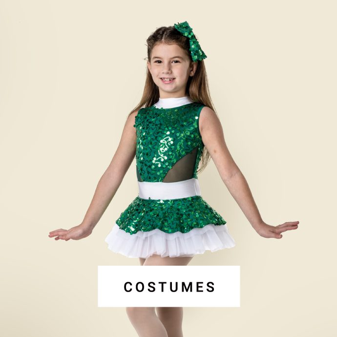 348e5d922537e Home - Dance Desire Dance Store