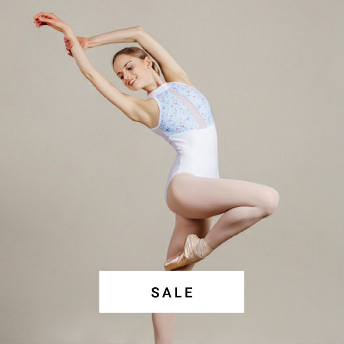 e651a9cb51ae1 OUR PROMISE. Welcome to Dance Desire Australia's largest online dance store