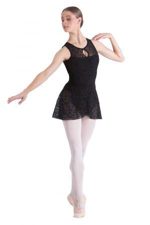 8c4541cba4ac4 Dancewear Archives - Dance Desire Dance Store