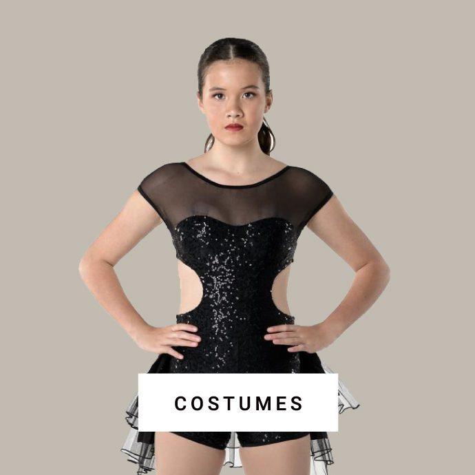 a173260963790 Home - Dance Desire Dance Store